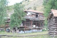 köy evimiz